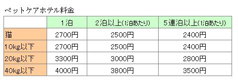 img-001-500