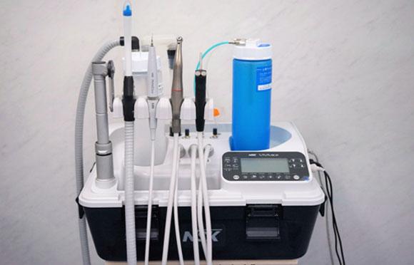 再生医療(細胞治療)